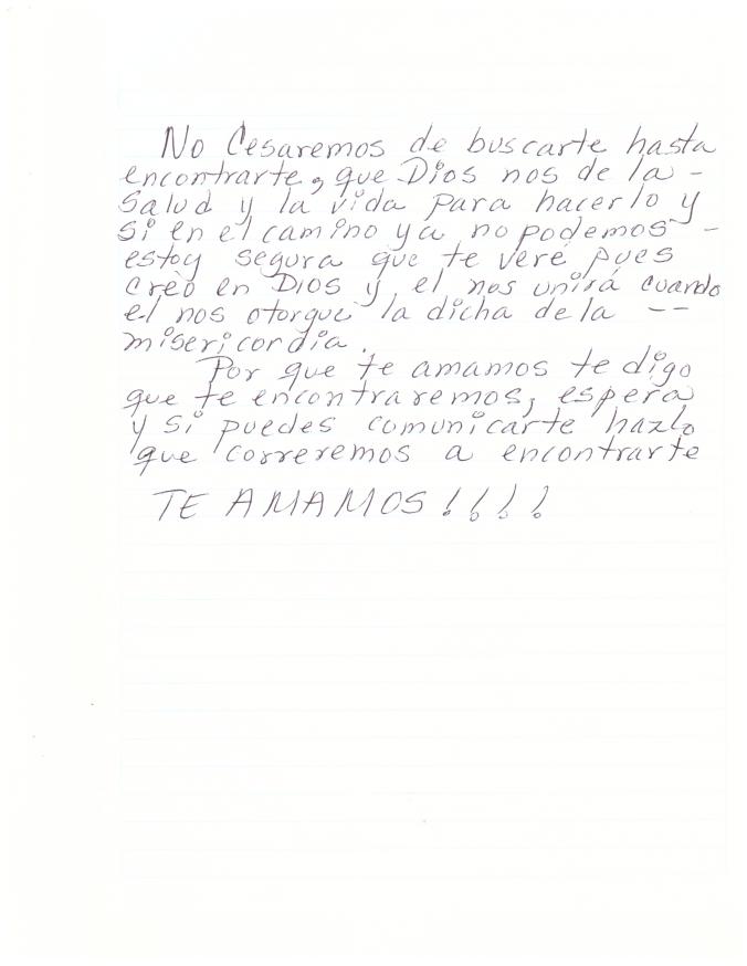 Carta_Silvia_Elida_Ortiz_Solis_III